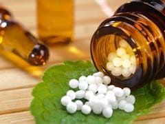 World Homeopathy Day: International Convention To Be Organised Tomorrow