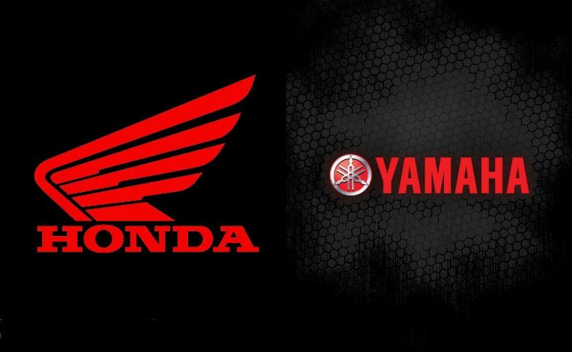 BS-III बैन के बाद अब होंडा और यामाहा ने BS-4 मोटरसाइकिल-स्कूटर पेश किए