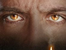 Hrithik Roshan's Kaabil Teaser is Eerie. Don't Miss This One