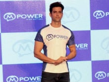 Hrithik Roshan Watched This Hollywood Actor to Prep For <i>Kaabil</i>