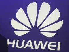 Smartphone Maker Huawei Catching Up On Samsung, Apple: Study
