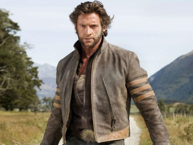 Here's Hugh Jackman's 'Fantastic' Parting Gift To X-Men Director Bryan Singer