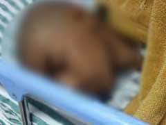 Hyderabad Student Hit With Duster By Teacher Goes Through Brain Surgery