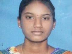 हैदराबाद : हॉस्टल में छात्रा ने आग लगाकर की आत्महत्या, मरने से पहले किया था मां को फोन