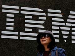 IBM Promises To Hire In US As Tech Executives Set To Meet Trump
