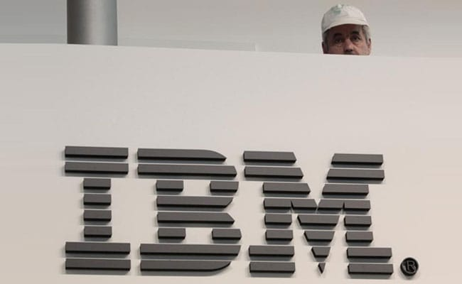IBM India Denies Report Of 5,000 Possible Layoffs In Coming