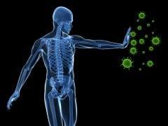 Drink For Immunity: आसान है इम्यूनिटी बढ़ाना, रात को सोने से पहले पिएं ये ड्रिंक मजबूत होगा इम्यून सिस्टम!