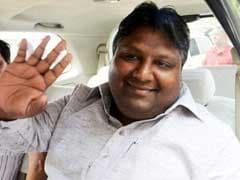 Delhi Minister Files Criminal Defamation Case Against BJP Lawmakers