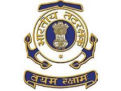Indian Coast Guard में जाने का सुनहरा मौका, जल्द करें आवेदन