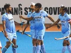 जूनियर वर्ल्ड कप हॉकी में भारतीय टीम के मेडल जीतने की पूरी उम्मीद : कोच हरेंद्र सिंह