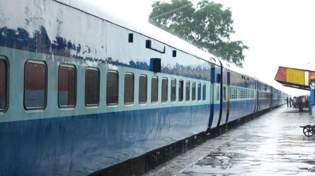 गर्मियों की छुट्टियों में लखनऊ से मुंबई तक चलेगी समर स्पेशल ट्रेन