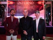 Irrfan Khan Broadened My Understanding of Indian cinema, Says Ron Howard