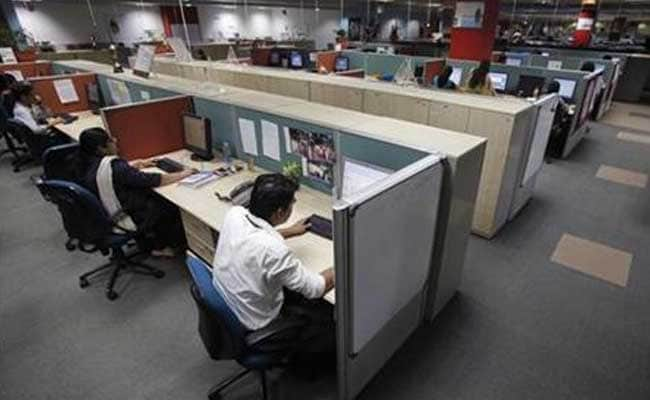 Indian IT Industry Contributes Immensely To US Economy, Says NASSCOM