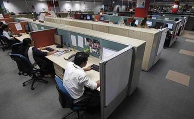 Top IT Company To Bridge Gender Pay Gap in India