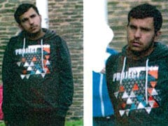 Germany Bomb Plot Suspect Found Dead In Cell: Authorities