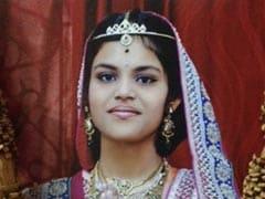 Lokayukta Seeks Report From Police On Jain Teen Aradhana's Death