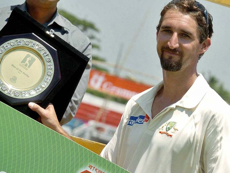 Jason Gillespie Eyes Role as Australia Cricket Selector