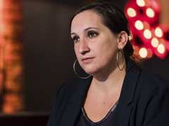 'Traitor For ISIS, Terrorist For Belgium', Says Woman Back From Syria