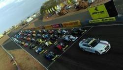 2017 JK Tyre-FMSCI National Racing Championship To Kick Start This Weekend