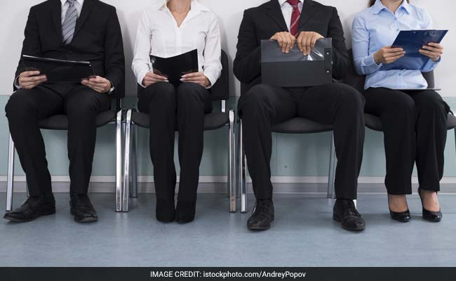 Attractive People Less Likely To Be Hired For Low Paying Job: Study