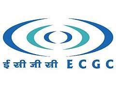 भारतीय निर्यात ऋण गारंटी निगम लिमिटेड (ECGC) में प्रोबेशनरी ऑफिसर पदों पर भर्ती, 26 अक्टूबर तक करें आवेदन