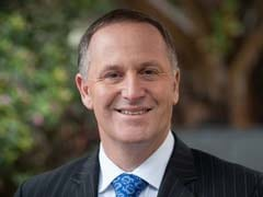 Three-Way Battle To Replace John Key As New Zealand Prime Minister