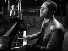 John Legend Was Rejected by Record Labels Till He Became <i>Famous</i>