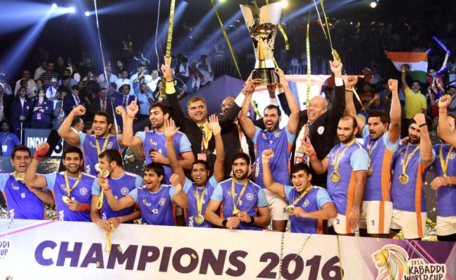 kabaddi world cup 2016 650