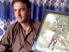 Taliban Explosives Are Becoming More Powerful, And Afghan Soldiers Are Paying The Price