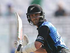 New Zealand vs Bangladesh: Kane Williamson Leads Kiwis to Easy Win in 1st T20I