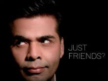 Psst. KJo Has Many Secrets to Share in New <i>Koffee With Karan</i> Teaser