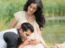 Congrats! Karanvir Bohra, Teejay Seedhu Are Proud Parents of Twin Girls