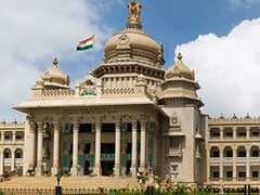Karnataka's Lawmakers Back Jail Term For Editors; 'Double it,' Say Some