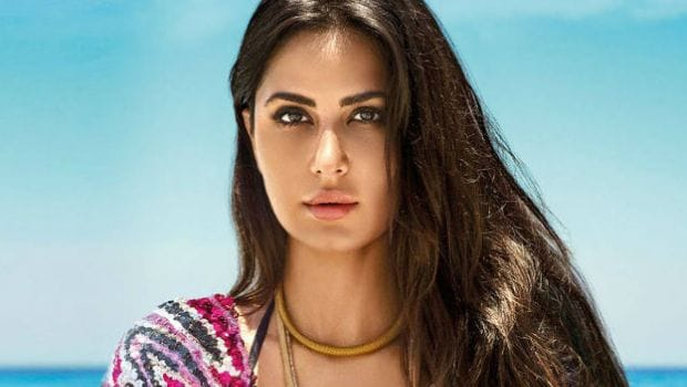 The 5 Mantras Behind Katrina Kaif's Fitness: Her Secrets Revealed