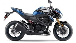 Kawasaki Z800 Limited Edition Launched In India; Priced at Rs. 7.5 Lakh
