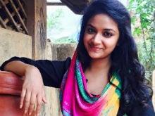 Keerthy Suresh's Next is Suriya's <i>Thaana Serntha Kootam</i>