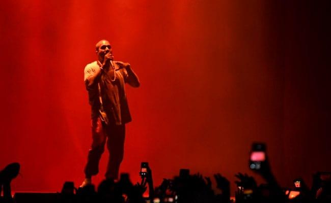 Kanye west tour dates in Brisbane