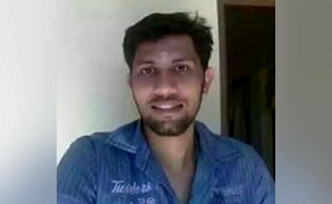 केरल में अपने कार्यकर्ता की हत्या के बाद बीजेपी ने आज बुलाया 12 घंटे का बंद