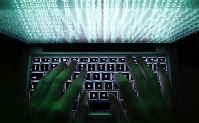 US May 'Retaliate' Against Russian Hacking Attempts: Official