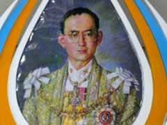Thailand Faces Uncertainty, Grief Without King Bhumibol