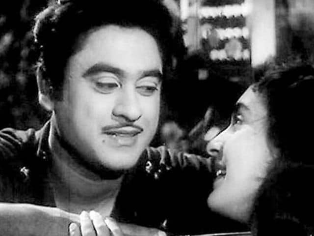 Bollywood Remembers Kishore Kumar on His Death Anniversary
