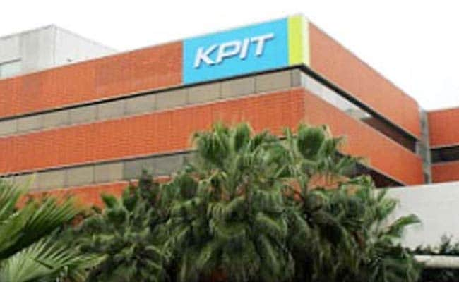 KPIT Technologies Acquires Strategic Stake In German Firm