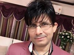 कमाल राशिद खान ने कैंसर होने का किया खुलासा, कहा- 'मेरी 2 इच्छाएं मेरे साथ ही मर जाएंगी...'