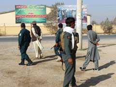 आतंकवादी संगठनों की मदद कर रही है पाकिस्तान की खुफिया-  मुहाजिर समूह