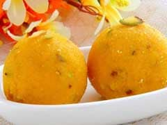 UP Woman Fed Husband <i>Laddoos</i> Day And Night. He Wants A Divorce