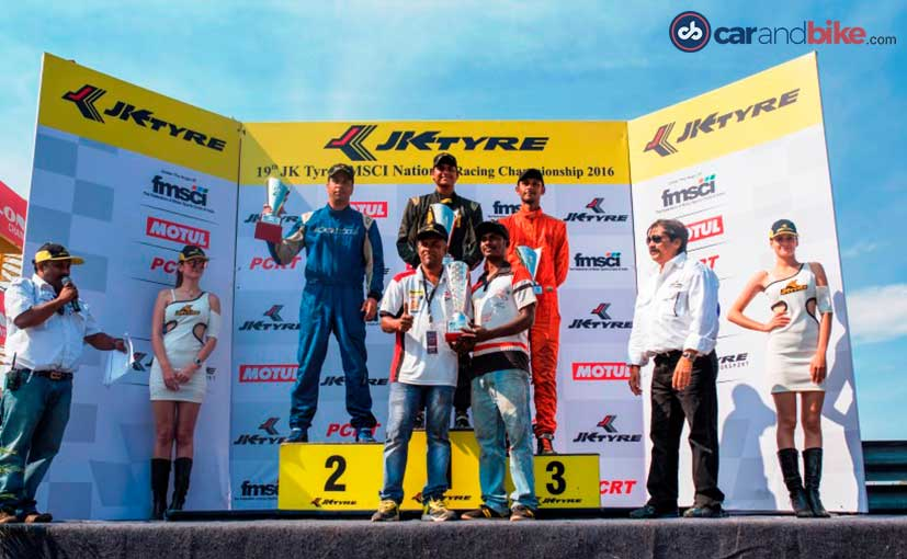 lgb formula 4 winners national racing championship