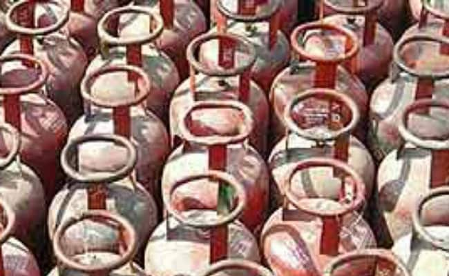 LPG Price Today: Find Out LPG Rate (Cost You Pay Per LPG