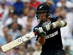 Luke Ronchi Confident New Zealand Can Turn The Tables on India in ODIs