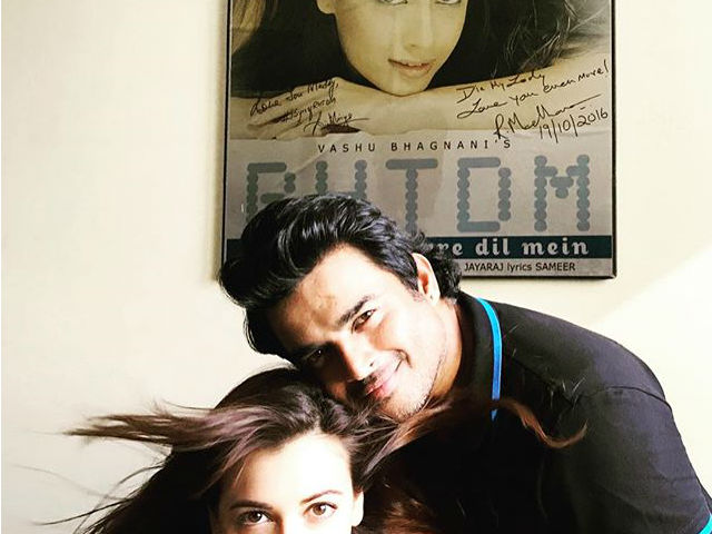Madhavan, Dia Mirza's Reunion For 15 Years Of RHTDM Was All We Hoped For