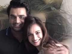 आर माधवन और दीया मिर्जा का यह वीडियो, आपको याद दिला देगा RHTDM के सुनहरे दिन
